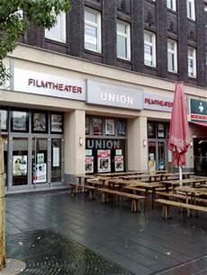 Union Kino Bochum Preise Led Lemputes