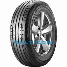 falken pneu 4x4 233 t 233 255 60 r18 112w fk 453cc comparer