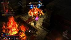 diablo 3 eternal collection review the definitive way to