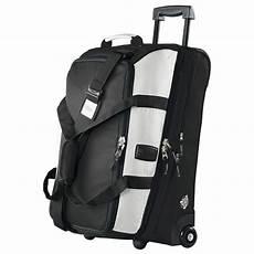 vaude samoa reisetasche kaufen bergfreunde de