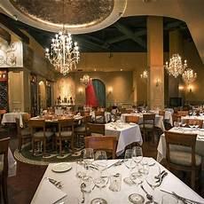 la terrazze la terrazza restaurant vancouver bc opentable
