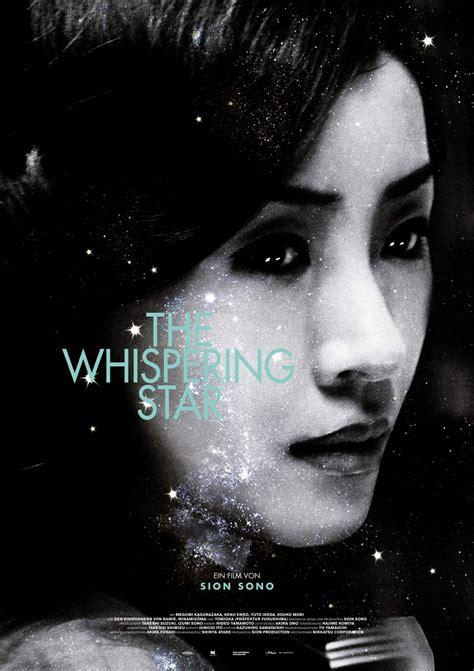 Whispering Eye Movie