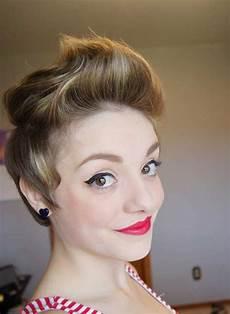 20 cute girl short haircuts
