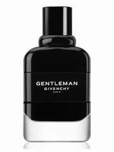 gentleman eau de parfum givenchy cologne a fragrance for