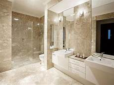 bathroom idea 17 extremely modern bathroom designs that exude comfort and simplicity