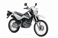 2019 suzuki motorcycle models suzuki introduces 2019 motocross dual sport road and