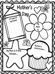 day crafts cards activities and worksheets 20494 s day s day activities s day projects mothers day crafts