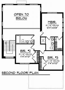 neoclassical house plans gatland neoclassical home plan 051d 0803 house plans and