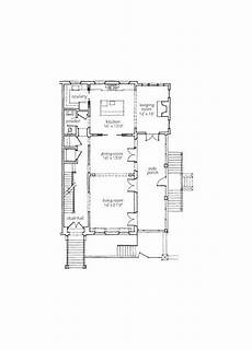 house plans with scullery kitchen what do you think about an actual scullery off the main