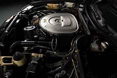 how does a cars engine work 1993 mercedes benz 190e navigation system how do cars engines work 1991 mercedes benz e class