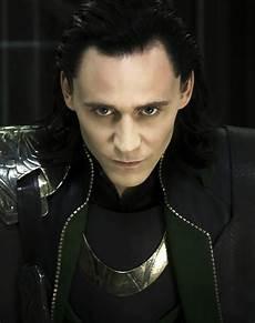 1000 images about tom hiddleston loki on