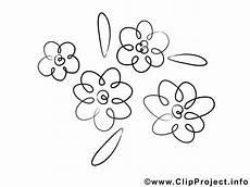 Ausmalbilder Blumen Einfach Einfache Ausmalbilder Mit Blumen