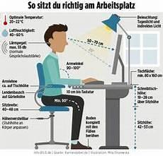 die besten 25 ergonomie am arbeitsplatz ideen auf