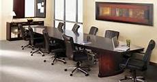 office anything furniture blog office elegance tips for creating a luxurious boardroom in 2017