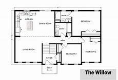 split entry house plans split entry willow floor plan split entry home designs