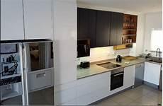 Made Kitchen Cupboards by Kitchen Cupboards Pretoria Gc Renovation