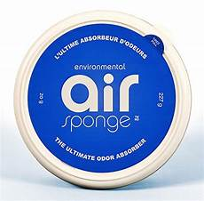 farb geruch neutralisieren airsponge geruchsabsorbierer luftneutralisierer