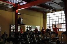 palestre gymnasium pavia gallery palestre gymnasium
