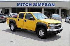 hayes auto repair manual 2006 chevrolet colorado auto manual purchase used 2006 chevy colorado crew cab lt z 71 4x4 very nice in cleveland georgia united