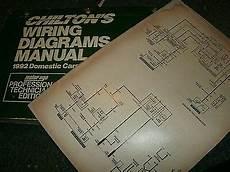 1992 Oldsmobile Ninety Eight 98 Wiring Diagrams Sheets Set