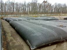 50 mp mobile soft supple mobile tanks tanks for uan ammonium