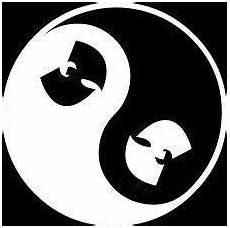 Malvorlagen Yin Yang Wu Symbol Of Yin Yang Duality Source