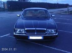 jaguar xj6 3 2l sovereign troc echange jaguar sovereign xj6 3 2l sur troc