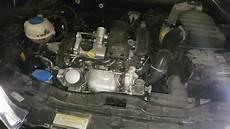 Audi A1 2013 1 2 Tfsi Chain Problem