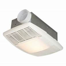craftmade tfv70hl 1500 w ceiling bathroom fan heater light walmart com