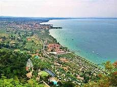 La Rocca Garda 2020 All You Need To Before You Go