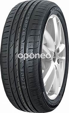 Nexen N Blue Hd Plus - compra nexen n blue hd plus 187 pneumatici estivi nexen