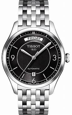 t one t038 430 11 057 00 tissot t one black mens