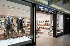 michael kors to up to 125 stores preusspodcast