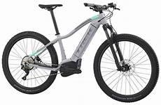 trek powerfly 5 2019 womens electric mountain bike
