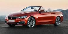 2019 bmw 4 convertible new 2019 bmw 4 series 430i convertible msrp prices