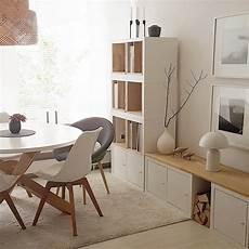 Nordisch Wohnen Möbel - wohnen nordischwohnen skandinavischwohnen einric in