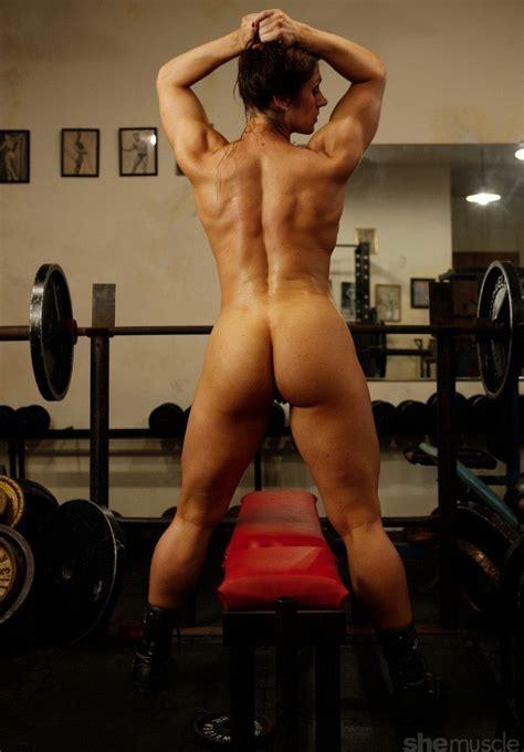 Deena Nicole Cortese Naked Pics