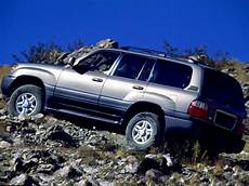 how to sell used cars 1999 lexus lx interior lighting 1999 lexus lx 470 overview cars com
