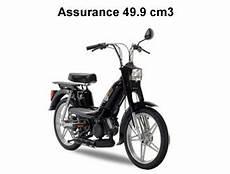 assurance moto prix motorcycle insurance comparateur assurance moto en ligne