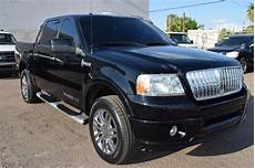 how to learn about cars 2007 lincoln mark lt instrument cluster lincoln mark lt 2007 cars for sale