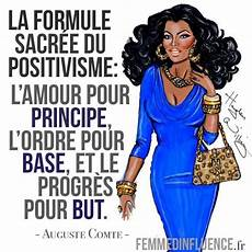 femme d influence instagram 31 best femme d influence power of images on