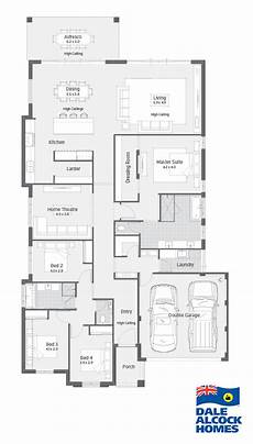 dale alcock house plans nelson dale alcock homes home design floor plans