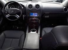automobile air conditioning service 2011 mercedes benz gl class user handbook export used 2011 mercedes benz gl450 4matic white on black