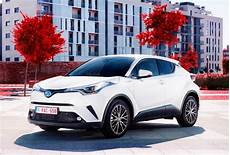 toyota models 2019 2019 toyota chr review toyota cars models