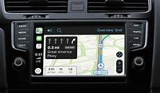 maps carplay maps is now available for apple carplay