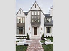 Home Exterior Color Ideas   Shades To Improve Your Home