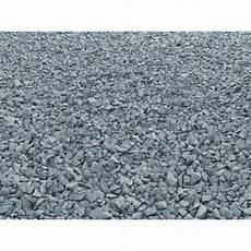 Was Kostet Eine Tonne Schotter - ardennen splitt grau 8 mm 16 mm 15 kg sack kaufen bei obi