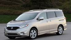 books on how cars work 2011 nissan quest free book repair manuals 2011 nissan quest autoblog