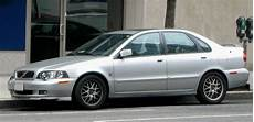 books about how cars work 2003 volvo v40 free book repair manuals file 2003 2004 volvo s40 jpg wikimedia commons