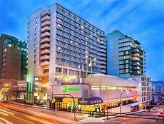 Apartment Hotel Vancouver Bc by Attractions And Hotels Near Ubc In Vancouver Bc